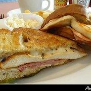 Purple Onion Restaurant 41 Reviews American Traditional