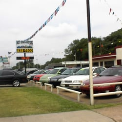 best choice motors autohaus 4525 e 11th st tulsa ok