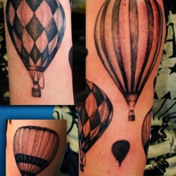 Moo tattoo 127 photos 36 reviews tattoo 513 south for Tattoo shops near philadelphia pa