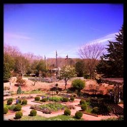 Photo Of State Botanical Garden Of Georgia   Athens, GA, United States ...