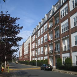 Photo Of Townhouse Apartments Whitman Ma United States