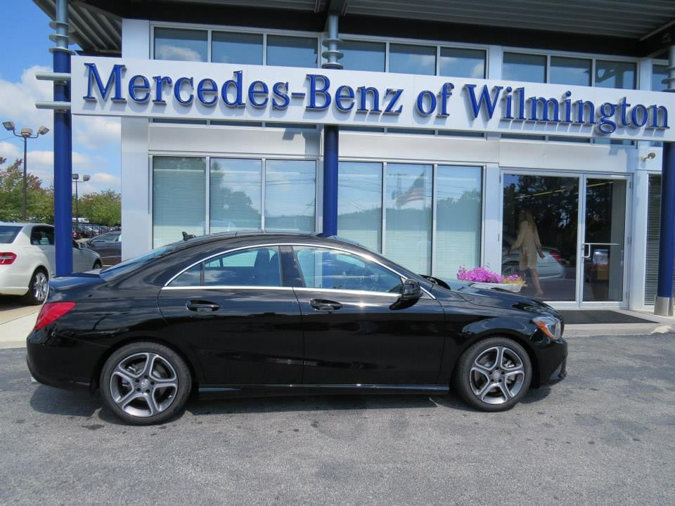 mercedes benz of wilmington 15 photos 21 reviews car