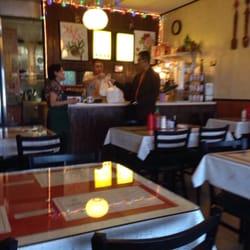 Photo Of Ah So Oriental Restaurant Wichita Ks United States Lot