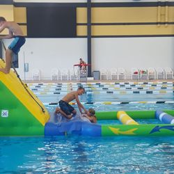 wasatch aquatic center swimming pools 575 s 200th e heber city ut phone number yelp
