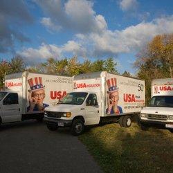 Photo Of Usa Insulation Akron Tallmadge Oh United States
