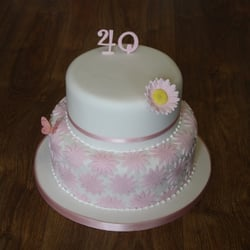 Cakes by Jenny Louise 15 Photos Bakeries 23 Dovecott Lea