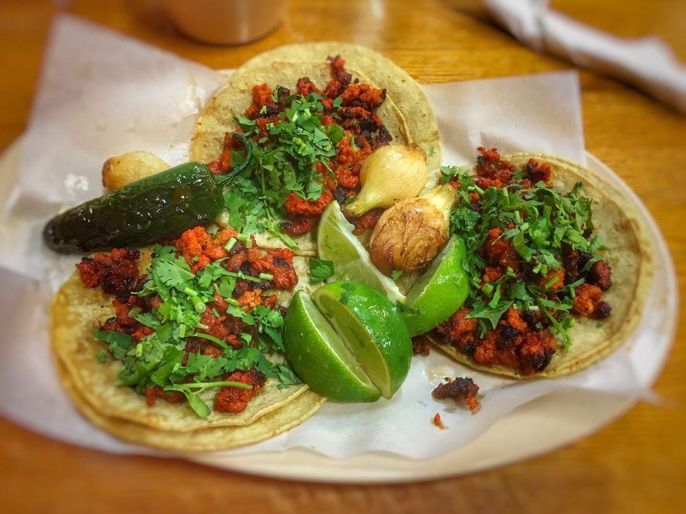 La Michoacan Mexican Market 30 Photos 26 Reviews Mexican
