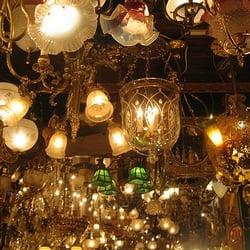 c neri antiques 11 photos home decor 313 south st society
