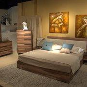 Affordable United Photo Of La Furniture Store Flagship Design Center Los  Angeles Ca With La Furniture Stores