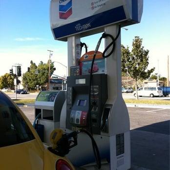 Drive Thru Car Wash Sunnyvale