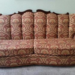 Photo Of Moyes Peter Upholstery U0026 Custom Furniture   Murrieta, CA, United  States.