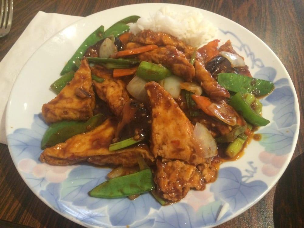 Bethesda Chinese Restaurants Yelp