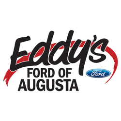 Ford Of Augusta >> Eddy S Ford Of Augusta Car Dealers 10004 Sw Hwy 54