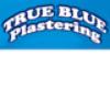 True Blue Plastering Pty Ltd