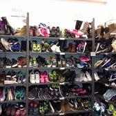 nordstrom rack shoes for