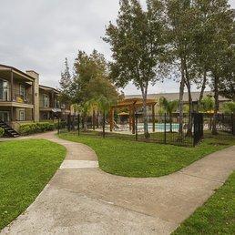 Vista Arbor Square - Apartments - 10301 Sandpiper Dr, Fondren ...