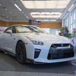 Autonation Nissan Marietta >> Autonation Nissan Marietta 64 Photos 107 Reviews Car
