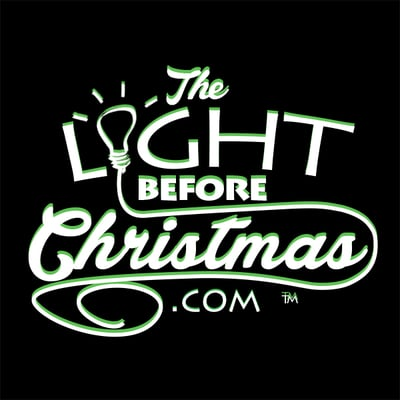 photo for the light before christmas - The Light Before Christmas