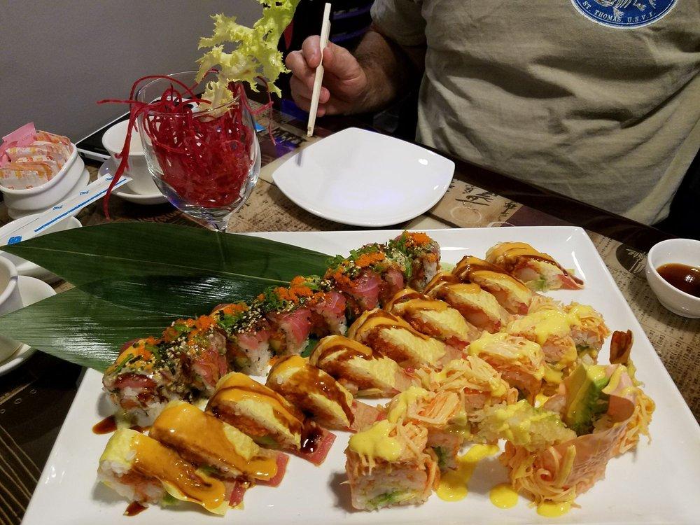 Joy Chalet Cuisine - Order Food Online - 39 Photos & 45 Reviews ...