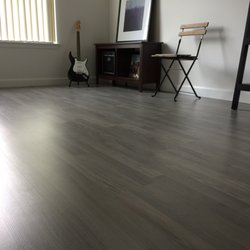VM Laminate Flooring - 256 Photos & 49 Reviews - Flooring - West San ...