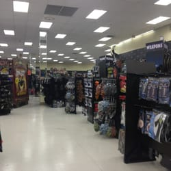photo of spirit halloween swansea ma united states - Spirit Halloween Store Sacramento
