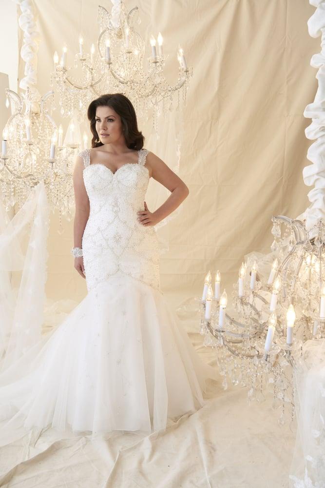 Bianca Bridal Boutique