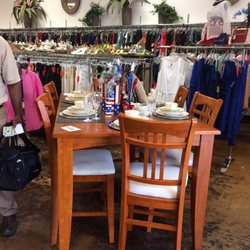 Gentil Photo Of Genesis Benefit Thrift Store   Dallas, TX, United States
