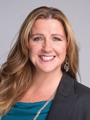 Wendy McCooey-Re/Max Of Reading: 1290 Broadcasting Rd, Wyomissing, PA