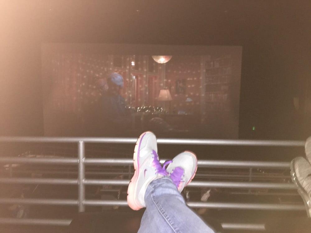 Grand Theatre Kenner