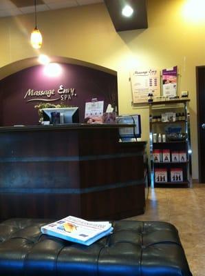 Massage Envy Spa Temecula Ca Yelp