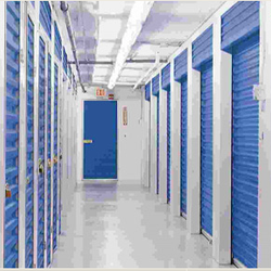 Photo of Access Storage - Middletown - Middletown CT United States & Access Storage - Middletown - Self Storage - 1511 Saybrook Rd ...