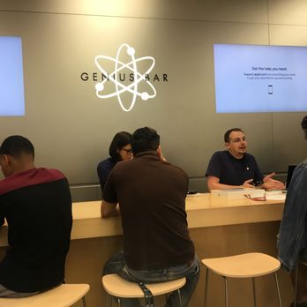 the best attitude 60755 0aa1a Photo of Apple Store - Towson, MD, United States