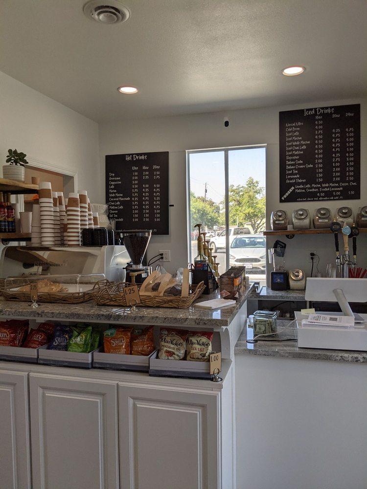 Daily Habit: 623 Fremont St, Colusa, CA