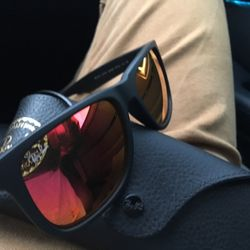 2789d40df4303 Sunglass Hut - 23 Reviews - Sunglasses - 6600 Topanga Canyon Blvd ...