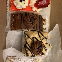 Royal Pastry Shop - 76 Photos & 67 Reviews - Bakeries - 738