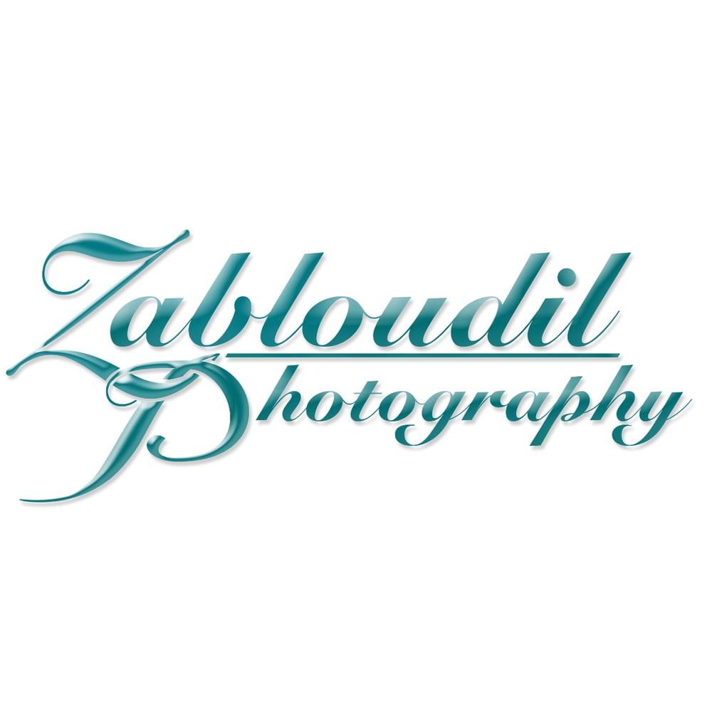 Zabloudil Photography 25 Photos Event Photography