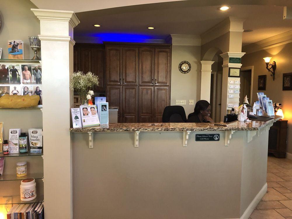 Atlanta Colonic Massage Spa - 11 billeder 24 anmeldelser-6943