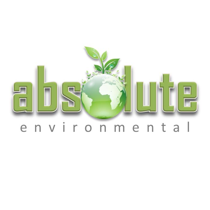 Absolute Environmental Construction: 1149 Gladden Ln W, Alexandria, AL