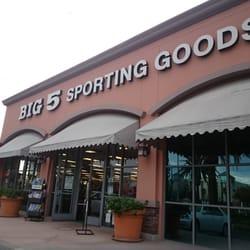 be000c60d174 Big 5 Sporting Goods - 10 Photos   35 Reviews - Sporting Goods - 705 ...