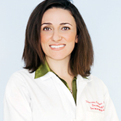 Sharona Yashar, MD - 32 Reviews - Dermatologists - 9808