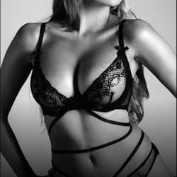 angeles adult escort Los