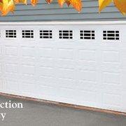 ... Photo Of Carolina Garage Door   Winston Salem, NC, United States ...