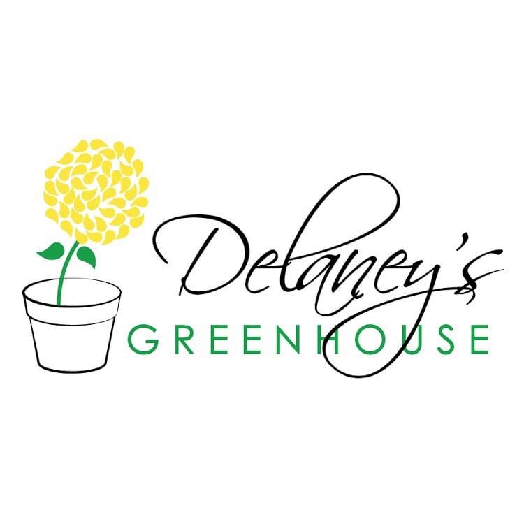 Delaney's Greenhouse: 14132 Church Rd, Minooka, IL
