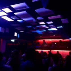 Beste Disco Stuttgart