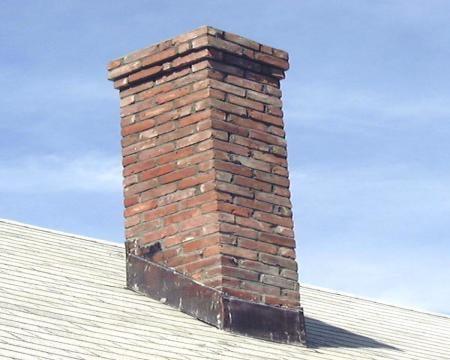 3gchimney Chimney Sweeps 398 Main St Torrington Ct