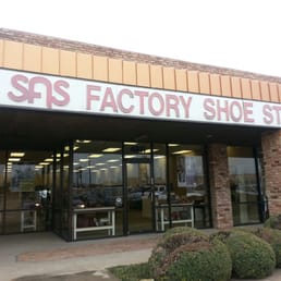 Photo of San Antonio Shoemakers - Fort Worth, TX, United States