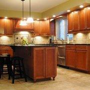 Merveilleux Who Installs Photo Of Express Kitchen U0026 Baths   Frankfort, IL, United  States. Kitchens That ...
