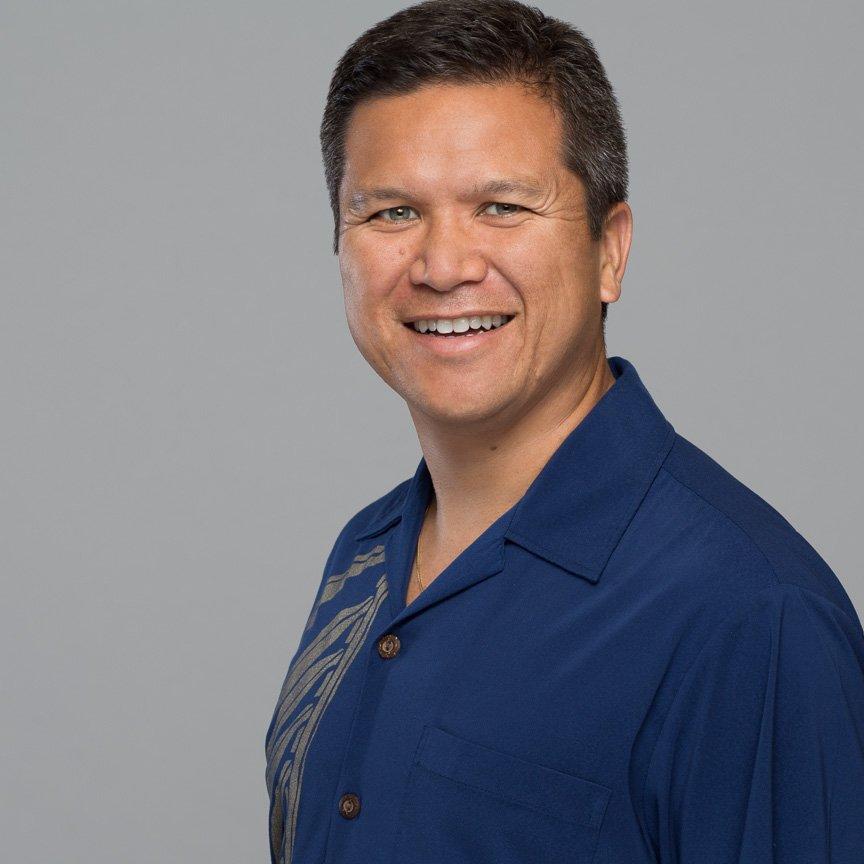 Derek Takai, DDS