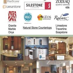 Superieur Photo Of Custom Stone Interiors   Overland, MO, United States. 3650 Market  Street