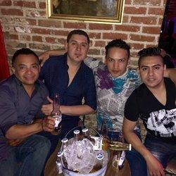 Best gay clubs in pasadena